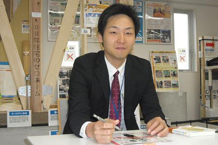 山田 勝弥